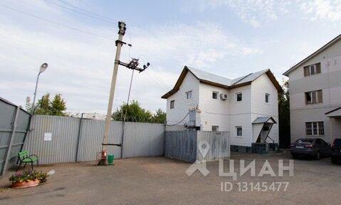 Продажа офиса, Оренбург, Ул. Пермская - Фото 1