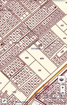 Объявление №64347677: Продажа участка. Курганово