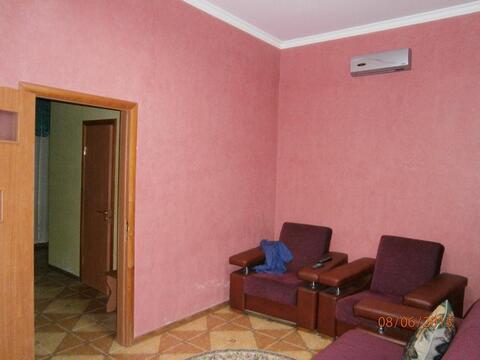 Продажа помещения свободного назначения в Евпатории - Фото 2