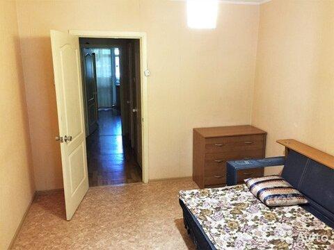 Комната 16 м в 3-к, 1/10 эт. - Фото 2