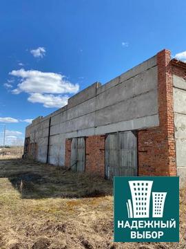 Объявление №64347086: Продажа участка. Байкалово