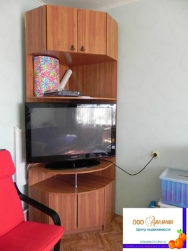 Продается 1-комнатная квартира, Западный район - Фото 5