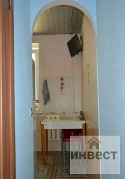 Продаётся 2-х комнатная квартира, г. Наро-Фоминск , ул. Рижская , д. 3 - Фото 2