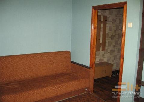 Улица Советская 45; 3-комнатная квартира стоимостью 20000 в месяц . - Фото 5