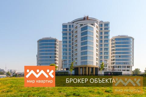 Продается 4к.кв, Ждановская - Фото 5