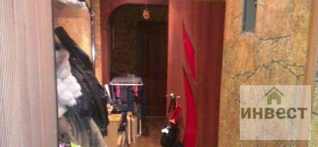 Продается 2х комнатная квартира г. Наро-Фоминск ул.Ленина 11 - Фото 4