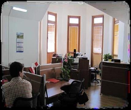 Аренда офиса в Москве, Пушкинская Тверская Чеховская, 228 кв.м, класс . - Фото 5