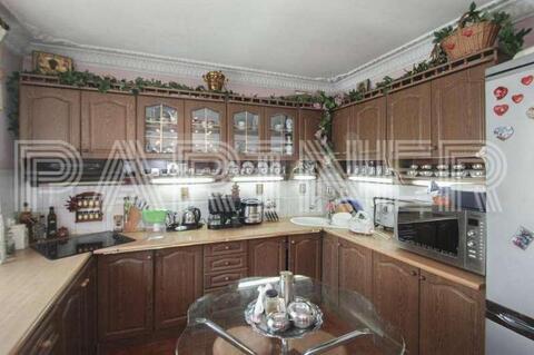 Продажа квартиры, Тюмень, Ул. Николая Федорова - Фото 5