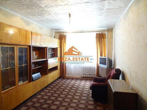 Продажа квартиры, Петропавловск-Камчатский, Ул. Батарейная - Фото 3