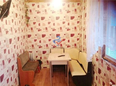 Дом Федоровка - Фото 3