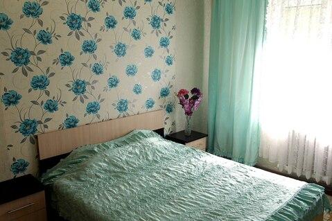 Сдается 2х-комнатная квартира на длительный срок. - Фото 2