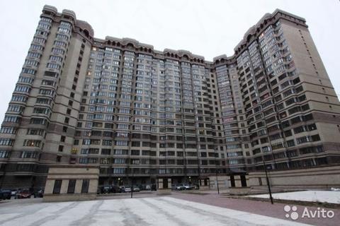 Продается 1-ком. квартира в г. Раменское 55м2 с евроремонтом - Фото 4
