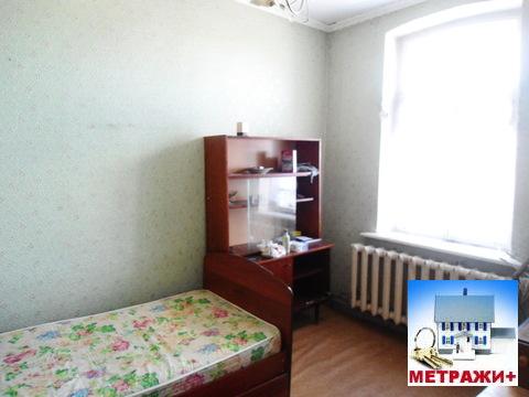 1-к. квартира в центре Камышлова, ул. Ленина, 6 - Фото 5