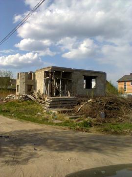 Постройте коттедж в Балашихе в д. Соболиха, Сиреневый массив - Фото 2