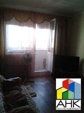 Квартира, пр-кт. Ленинградский, д.76 - Фото 1