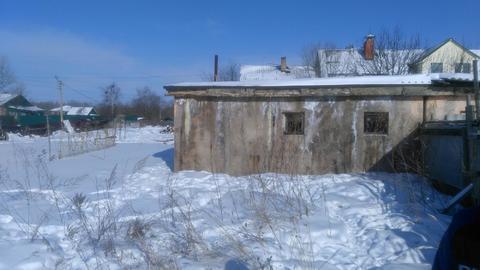 Продам отличный дом в с.Матвеевка - Фото 1