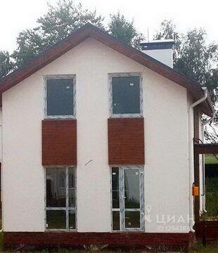 Продажа дома, Богородский район, Улица Ясная - Фото 2