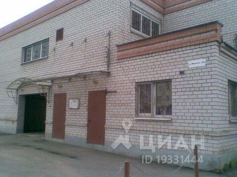 Продажа гаража, Ярославль, Фрунзе пр-кт. - Фото 2
