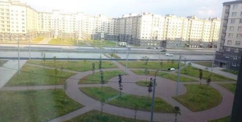 Аренда квартиры, м. Купчино, Ростовская 14 - Фото 2
