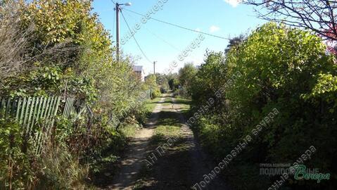 Киевское ш. 65 км от МКАД, Шапкино, Дача 55 кв. м - Фото 4