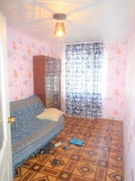 Предлагаем приобрести 3-ю квартиру в Челябинске по ул. Солнечной, 14б - Фото 1