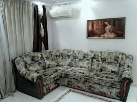 Объявление №1846272: Аренда апартаментов. Украина