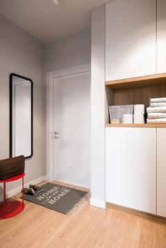 Продается квартира в Ялте в новом доме клубного типа - Фото 5