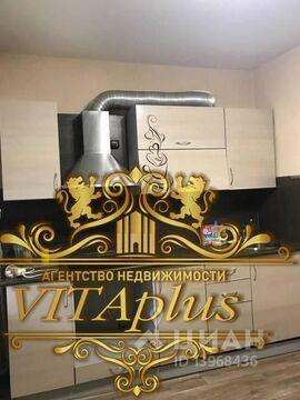 Продажа квартиры, Артем, Ул. Достоевского - Фото 2