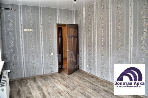 Продажа квартиры, Краснодар, Краснодарская улица - Фото 2