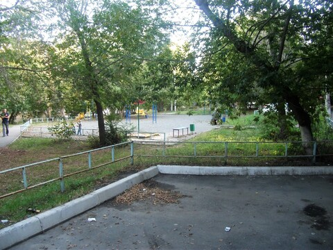 Победы проспект 175 - Фото 4