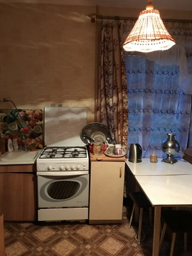 Продажа дома, Сельцо, Брянск - Фото 5
