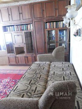 Аренда комнаты, Брянск, Ул. Никитина - Фото 1