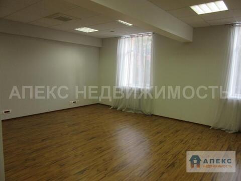 Аренда офиса 41 м2 м. Владыкино в бизнес-центре класса В в Марфино - Фото 1