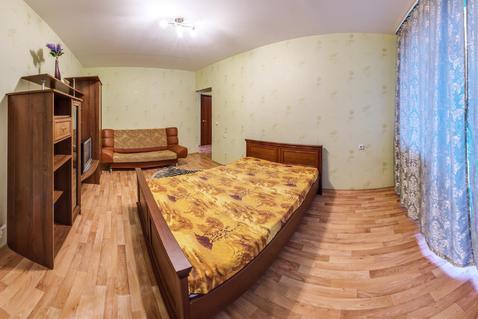 Квартиры посуточно - Фото 2