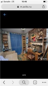 Г.Северодвинск, ул.Ломоносова д.67 (ном. объекта: 1356) - Фото 4