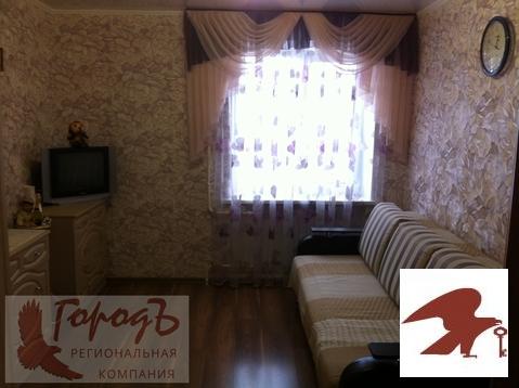 Квартира, ул. Кузнецова, д.6 - Фото 1
