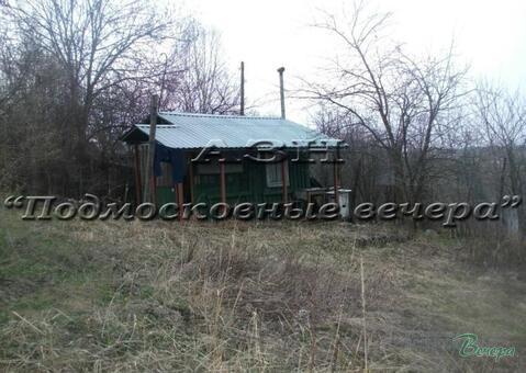 Волоколамское ш. 20 км от МКАД, Дедовск, Участок 7.5 сот. - Фото 1