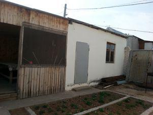 Продажа дома, Астрахань, Ул. Ленинградская - Фото 2