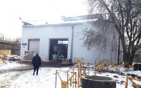 Продажа офис г. Москва, м. Братиславская, ул. Шоссейная, 90, стр. 72 - Фото 3