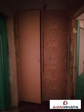 Продажа квартиры, м. Московская, Космонавтов пр-кт. - Фото 3