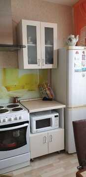 Продам 1 ком квартиру - Фото 4