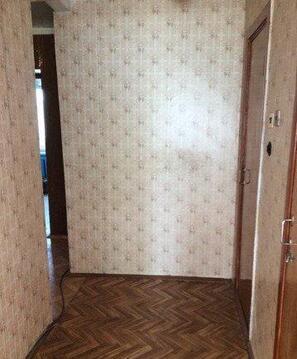 Продается 2 комнатная квартира Чехов район Венюково ул. Гагарина 90 - Фото 4