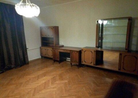 Сдается в аренду квартира г Тула, поселок Л.Толстого, проезд Льва . - Фото 4