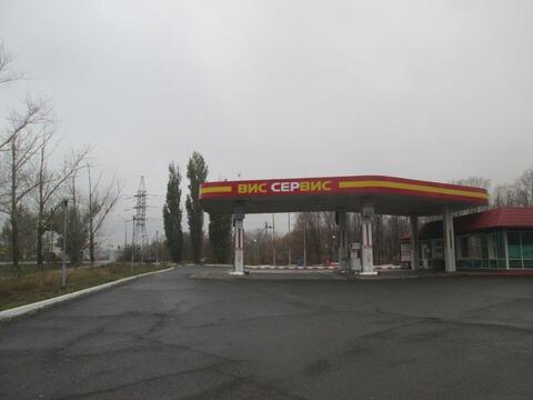 Продажа готового бизнеса, Тольятти, Ул. Борковская - Фото 3