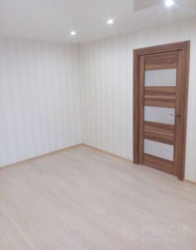1 комнатная квартира в кирпичном доме, ул. Садовая, 117 - Фото 4