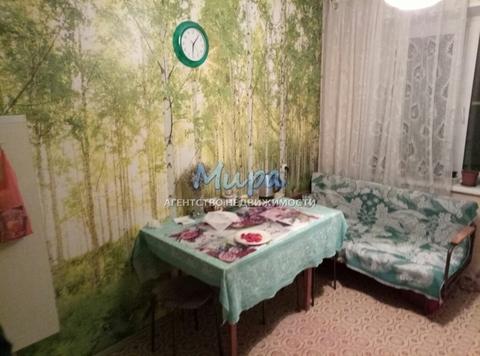 Михаил. Сдается с 14.12.18. комната в трехкомнатной квартире на длит - Фото 5