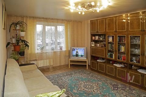 Квартира, ул. Крестинского, д.11 - Фото 4