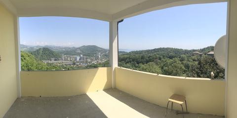 Продается дом, г. Сочи, Семашко - Фото 5