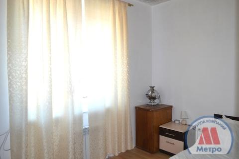 Квартира, ул. Сиреневая, д.3 - Фото 1
