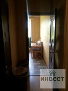 Продается 3х-комнатная квартира г.Наро-Фоминск, ул.Шибанкова, д.42 - Фото 5